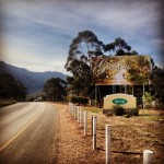 10 Reasons to stay at The Post House Country Hotel