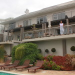 LUXURY GUESTHOUSE CAMPS BAY – ATHOLL HOUSE